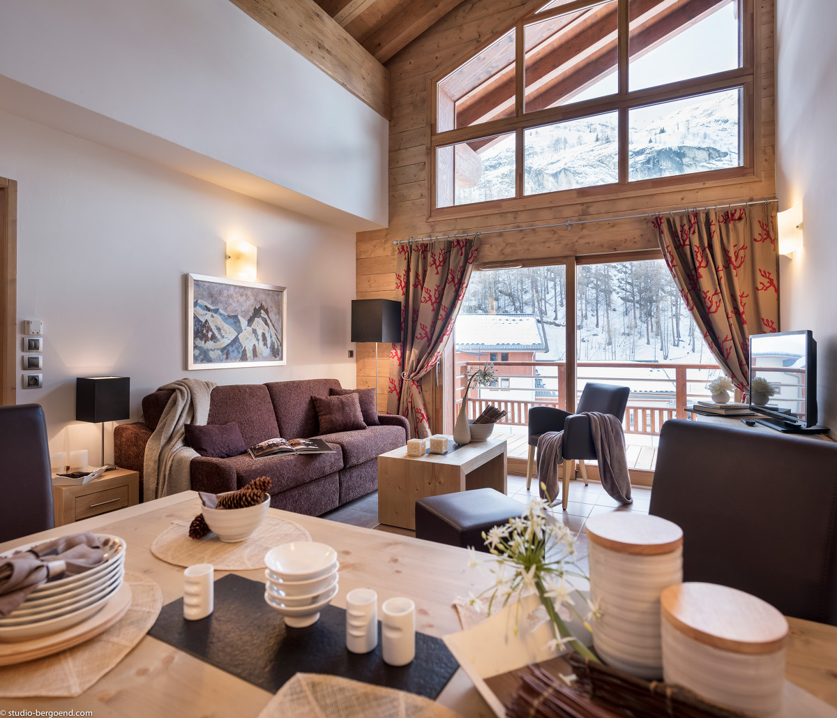 LodgedesNeiges Tignes1.JPG