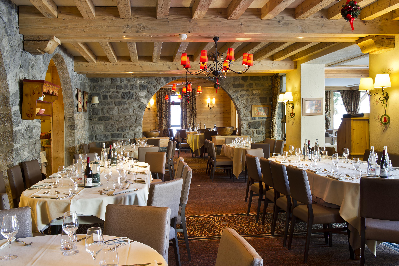 Hotel Beauregard La Clusaz Summer Holidays | Peak Retreats