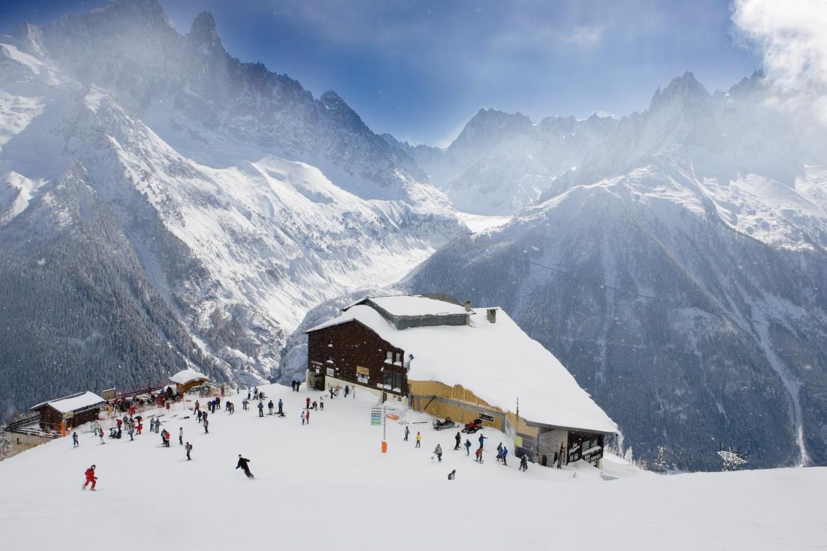 Image result for chamonix mont blanc snowboard