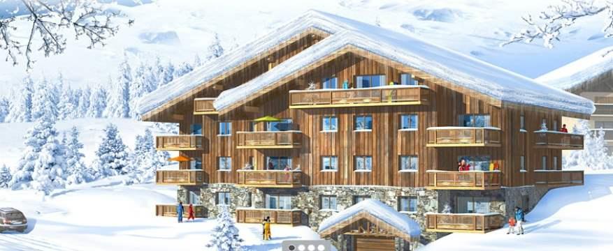 apartments for sale alps property peak retreats