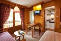 Neige et Roc, Samoens (Grand Massif) - Studio Apartment