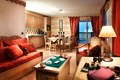 Les Cimes Blanches, La Rosiere (self catered apartments) - Apartments