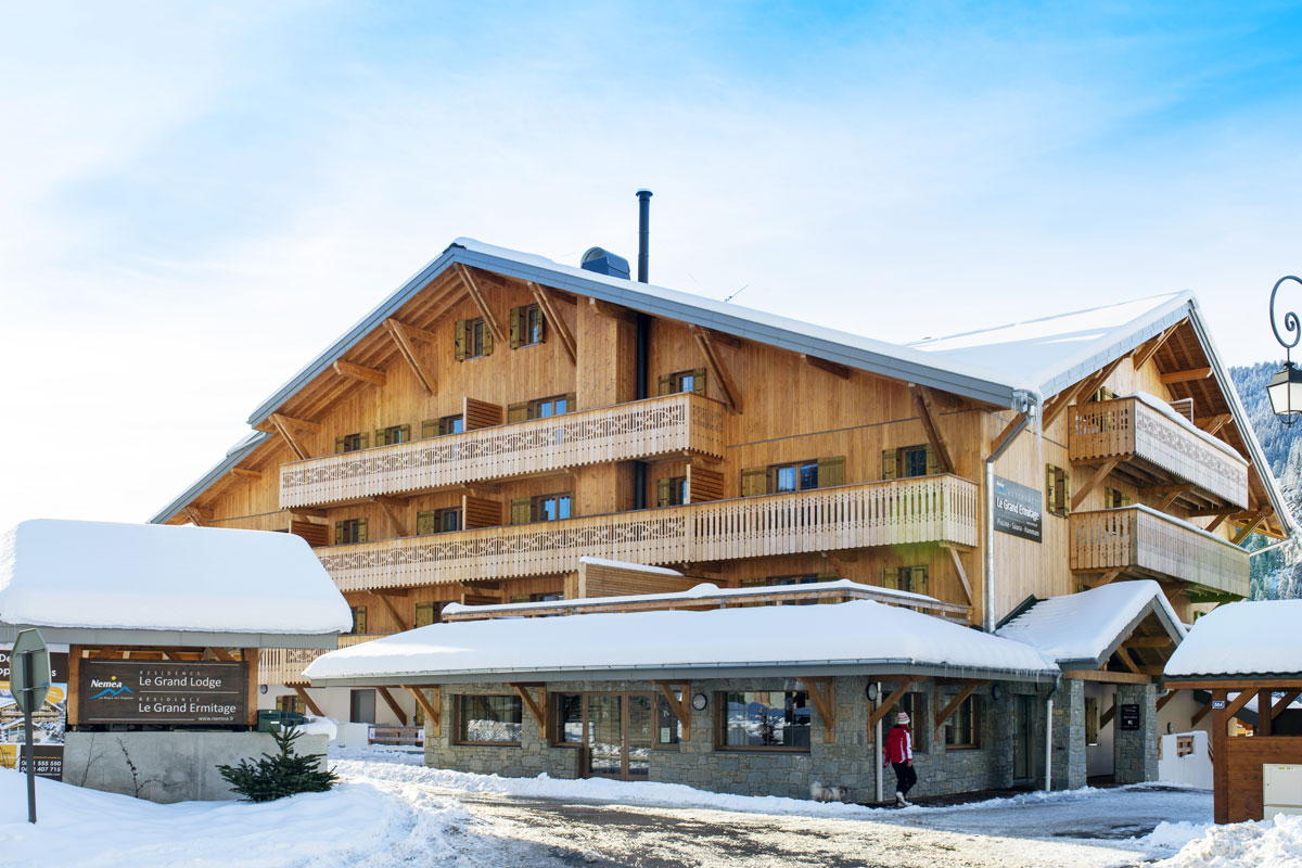 Grand Ermitage (Chatel) exterior (3)