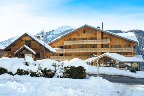 Grand Ermitage (Chatel) exterior (4)