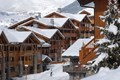 Les Fermes de Sainte Foy (Sainte Foy Tarentaise) - Perfectly located at the foot of the slopes