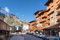Le Nevada, Tignes Val Claret (self catered apartments) - Central Location