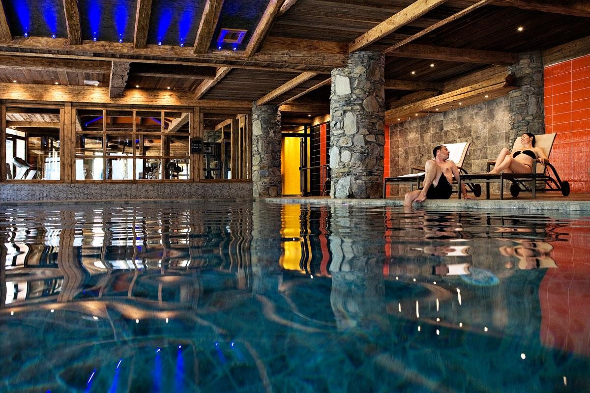Le Nevada (Tignes) interior (5)