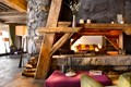 Le Nevada, Tignes Val Claret (self catered apartments) - Residence Lounge