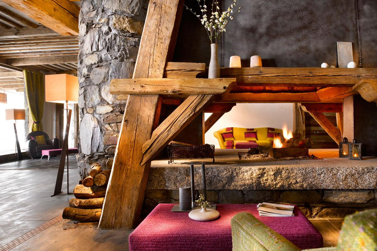Le Nevada (Tignes) interior (4)