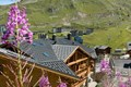 Le Telemark, Tignes les Lac (self catered apartments) - Views