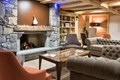 Les Chalets de Layssia, Samoens (self catered apartments) - Residence Lounge