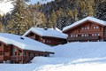 Club Med Valmorel Chalet All Inclusive, Valmorel (Grand Domaine)