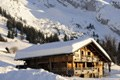 Accommodation Guide to Skiing the Alps