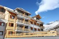 Aquisana, Serre Chevalier (self catered apartments)