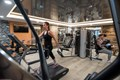 Le Cristal de Jade, Chamonix (self catered apartments) - Gym