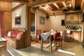 Oree des Cimes, Peisey Vallandry (self catered apartments) - Apartments