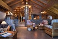 Les Alpages de Champagny, Champagny (self catered apartments) - Residence Lounge
