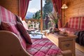 Les Alpages de Champagny, Champagny (self catered apartments) - Apartments