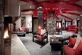 Le Telemark, Tignes les Lac (self catered apartments) - Residence Lounge