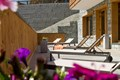 Le Telemark, Tignes les Lac (self catered apartments) - Terraces