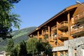 Le Coeur d'Or, Bourg St Maurice (self catered apartments)