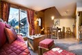 Le Hameau de Pierre Blanche, Les Houches (self catered apartments) - Apartments
