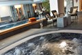 Les Chalets du Jouvence, Les Carroz (self catered apartments) - Jacuzzi