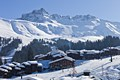 Guide to Valmorel Based on Reviews: Valmorel Ski Resort