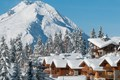 Guide to La Rosiere Based on Reviews: La Rosiere Ski Resort