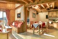 Oree des Cimes, Peisey Vallandry (self catered apartments) - Apartment