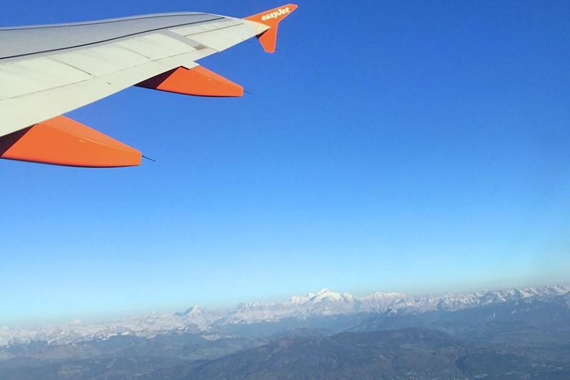 Map Of France Near Geneva.9 Ski Resorts Close To Geneva Skiing Near Geneva Peak Retreats